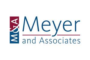 Meyer and Associates Insurance