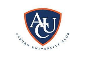 Auburn University Club
