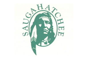 Saugahatchee Country Club