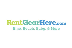 Rent Gear Here