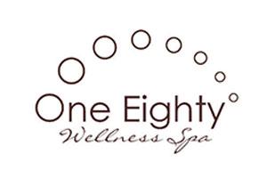 One Eighty Wellness Spa