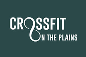 CrossFit on the Plains