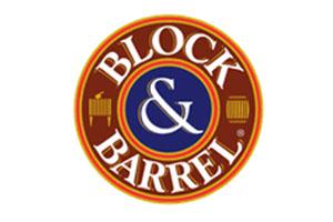 Bock & Barrel