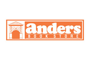 Anders Book Store