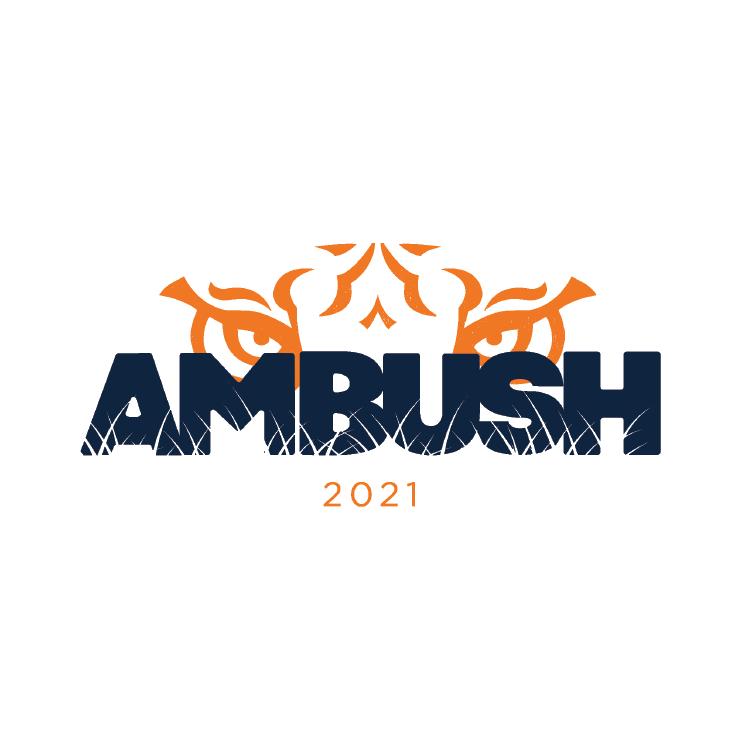 AMBUSH At Home