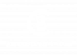 Absolute Advantage Sponsor Logo