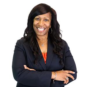 Sonya Jenkins Auburn Alumni