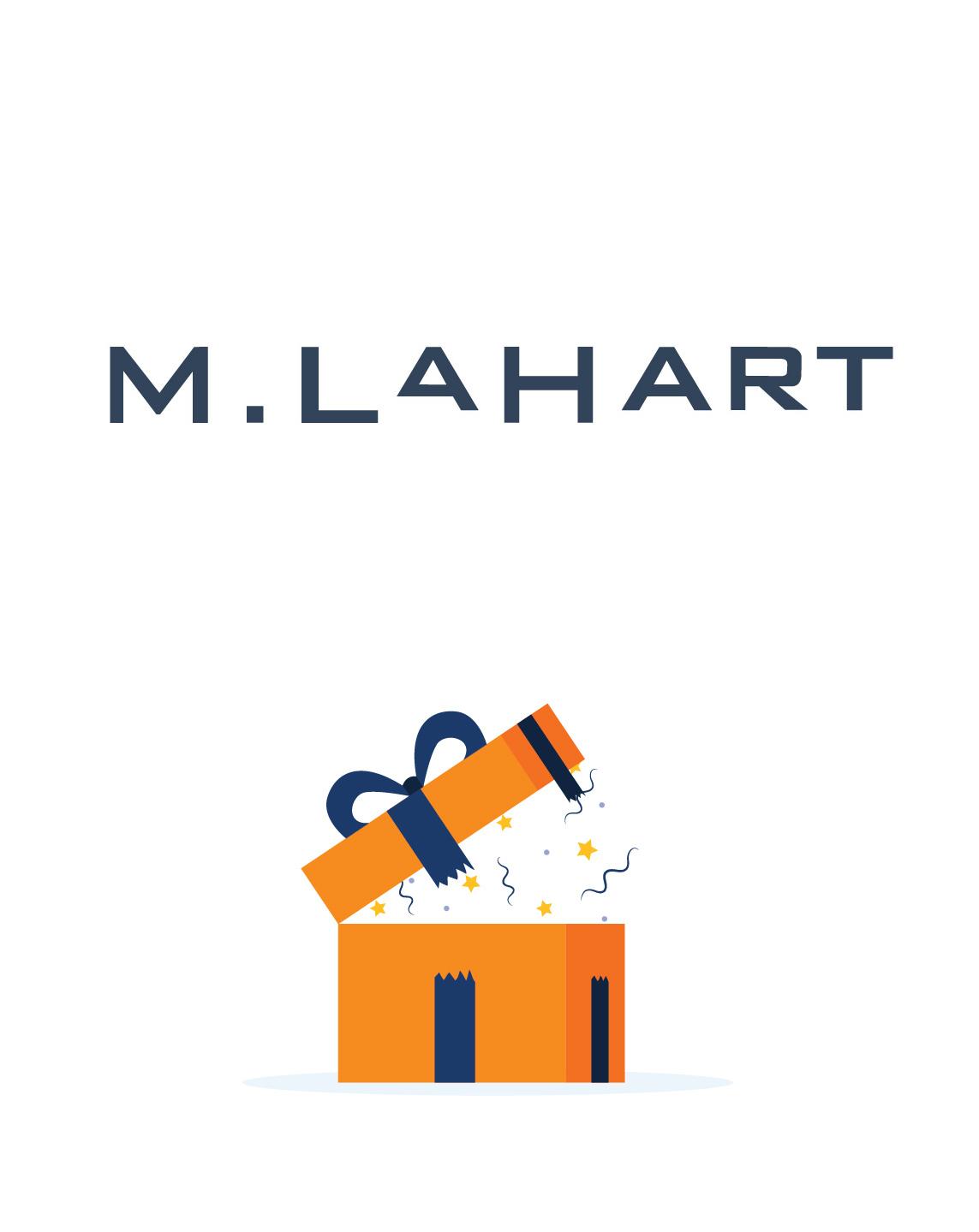mlahartcom-logo