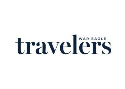 War Eagle Travelers