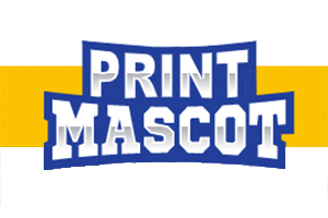 Print Mascot