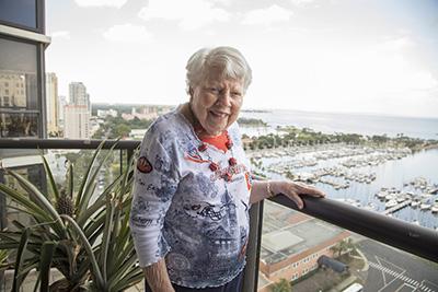 Helen Krauss Leslie 43