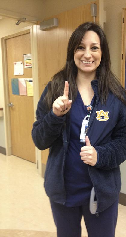 Jenny Accarino Plunkett Kick-Six jacket