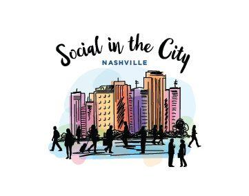 Social In The City